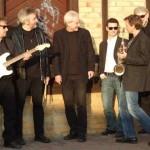 Rooster Comb Bluesband
