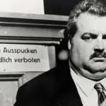 Helmut Qualtinger – Der Bundesbahnblues