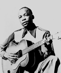 John Lee Hooker - Delta Blues